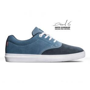 EAGLE SG Moonlight Blue Navy