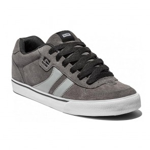 ENCORE Charcoal Grey
