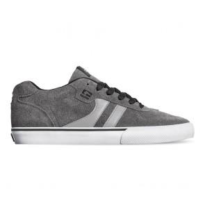 ENCORE Charcoal Grey