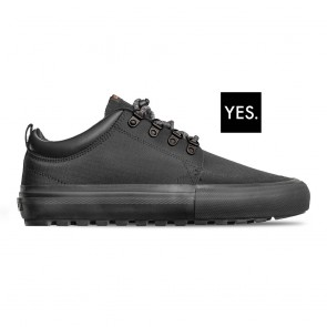 GS CHUKKA YES Apres Black