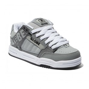 TILT KIDS Grey Grey White