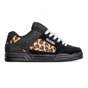TILT Black Cheetah