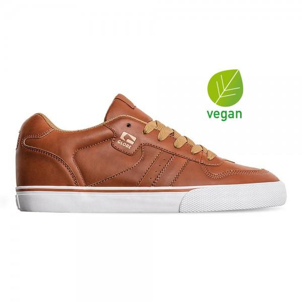 ENCORE 2 Ochre Brown (Vegan)