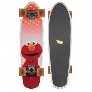BLAZER Elmo (66 cm)