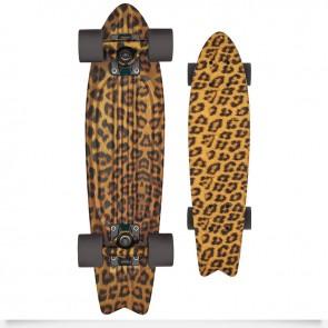 BANTAM ST Leopard (58 cm)