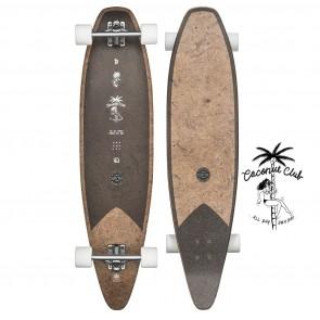 PINNER EVO Coconut Black (101 cm)