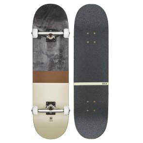 HALF DIP2 Black Tobacco (80,6 x 21,2 cm)