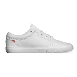 GS White White
