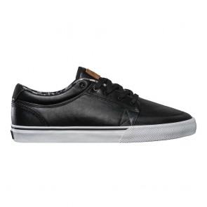 GS Black SL