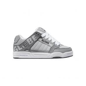TILT KIDS Grey Grey White
