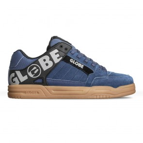 TILT Light Navy Gum