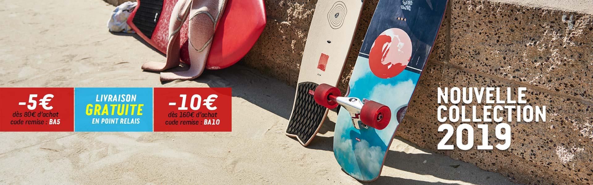 GLOBE France en exclusive 2009 Boutique depuis bf7y6gvY